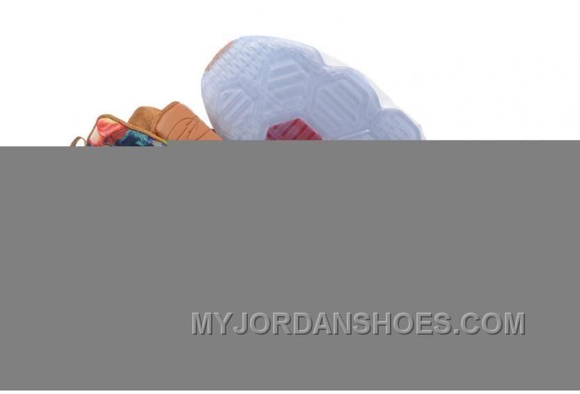http://www.myjordanshoes.com/nike-lebron-13- · Nike ShoxSchool ShoesJordan  ...