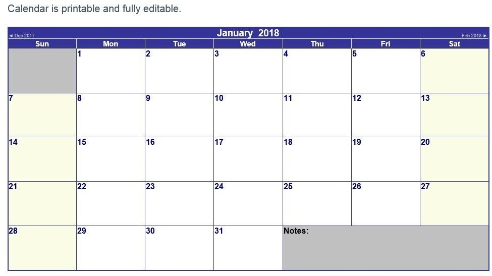 Win Printable Calendar 2021 Wincalendar Printable Calendar – Welcome for you to my weblog