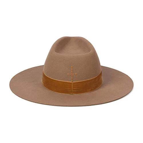 Women Jazz Cap Fedora Store Near Me Ivory Fedora Hat Ladies Brown Fedo Eeshoop Brown Hats Vintage Velvet Hats