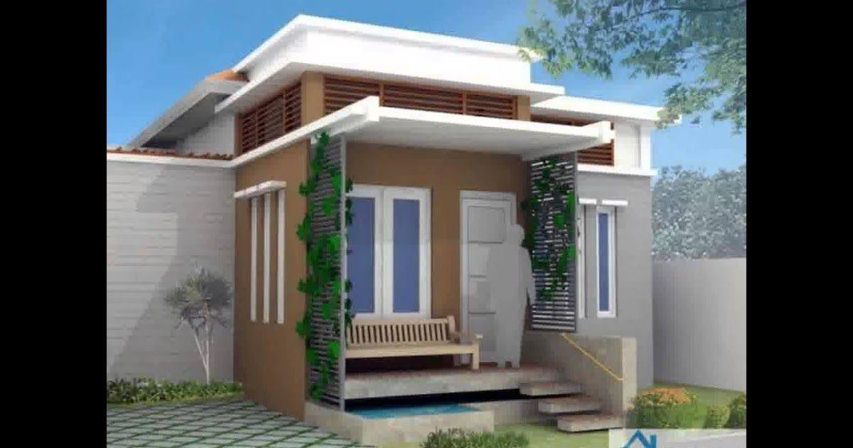 91 Gambar Desain Rumah Minimalis Yang Islami Paling Populer 20 Trend Desain Rumah Minimalis Yang Islami Rumah Minimalis Desain Rumah Kontemporer Desain Rumah