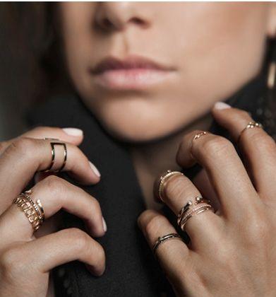 rings rings