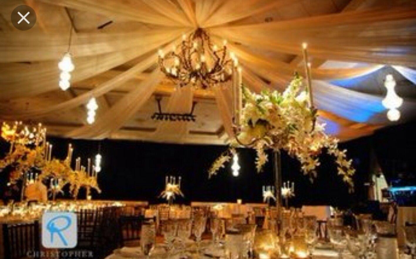 Latest wedding decor ideas  Pin by danielle breit on renewing vows ideas  Pinterest  Renewing vows
