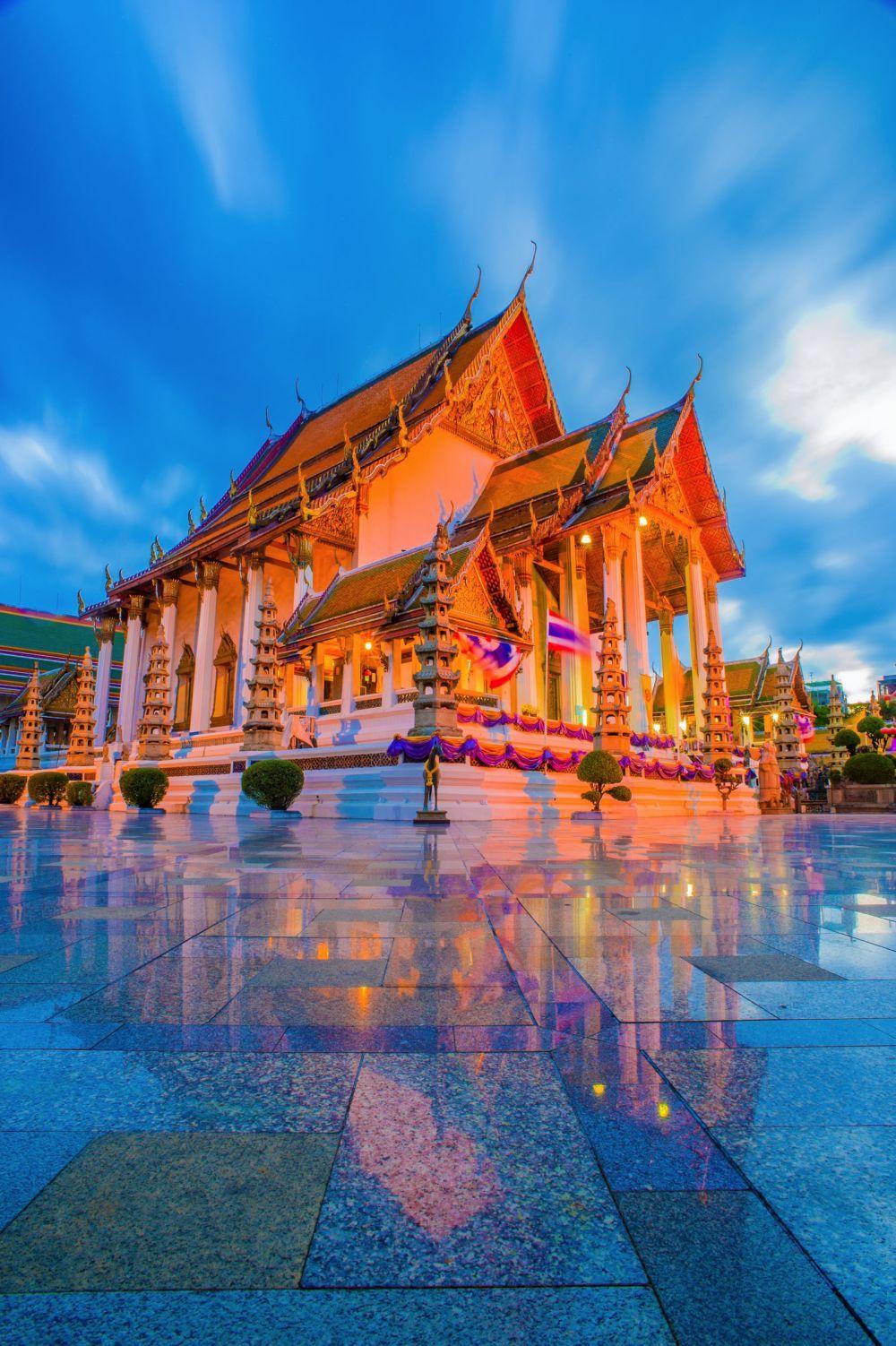 best cheap thai food nyc