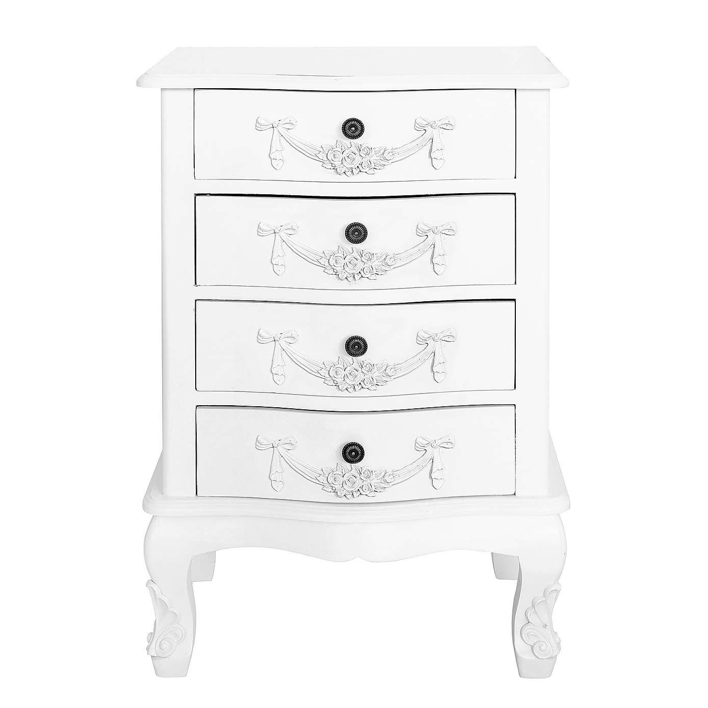Toulouse White Bench White Bedroom Furniture Toulouse And - Toulouse bedroom furniture white