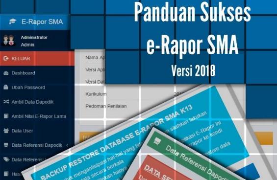 Download Aplikasi E Rapor Erapor Sma V 2018 D 1 Pendidikan Kewarganegaraan Ekstrakurikuler Pendidikan Dasar Kurikulum