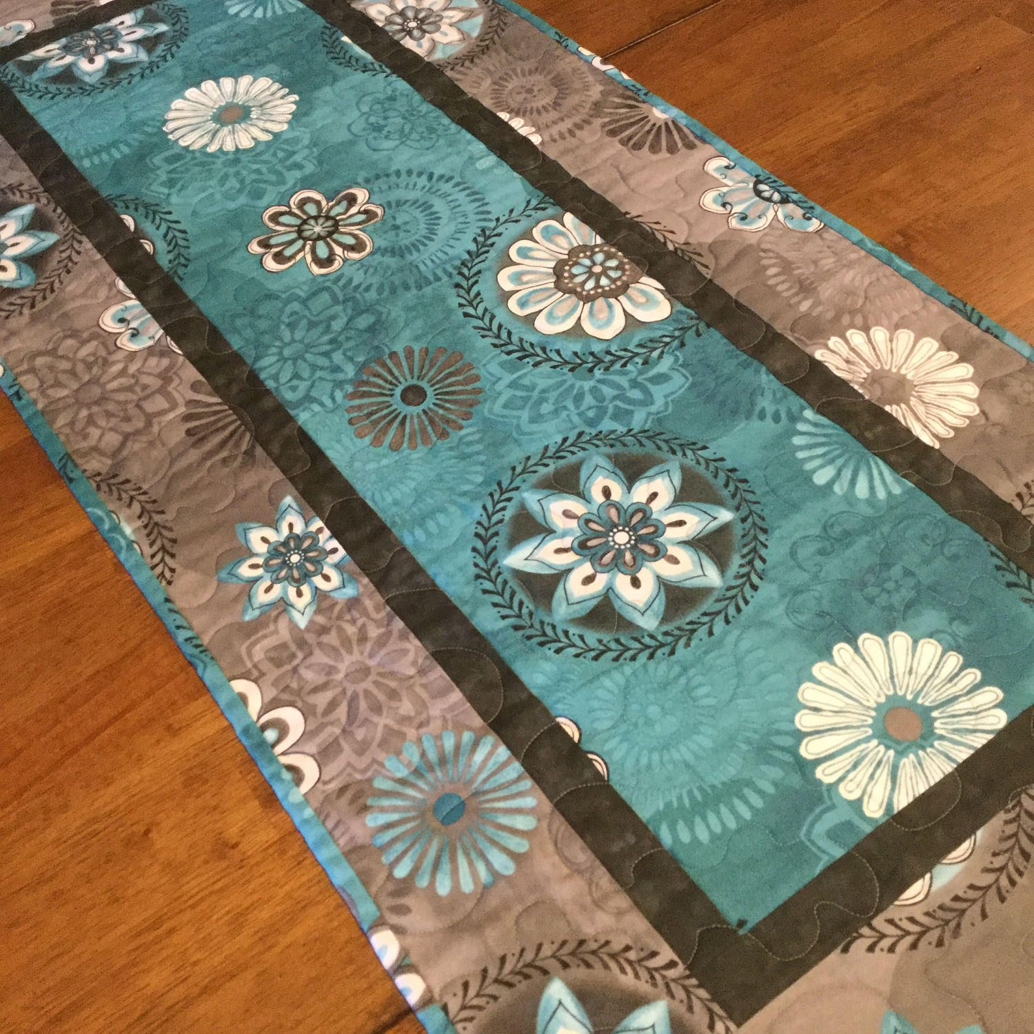 Image Result For Coffee Themed Table Runner