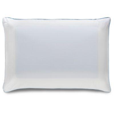 Tempur Pedica Tempur Clouda Breeze Dual Cooling Pillow