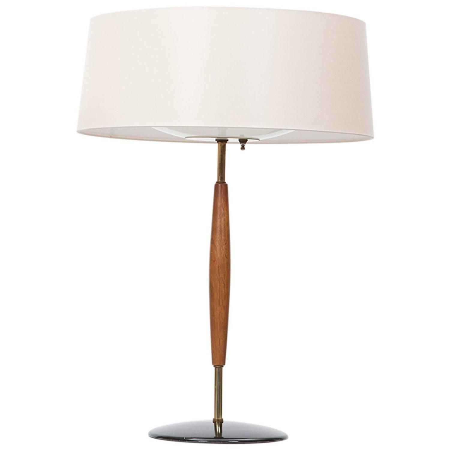 Gerald thurston table lamp a diffusers room lamp and sitting rooms gerald thurston table lamp a 1 geotapseo Image collections