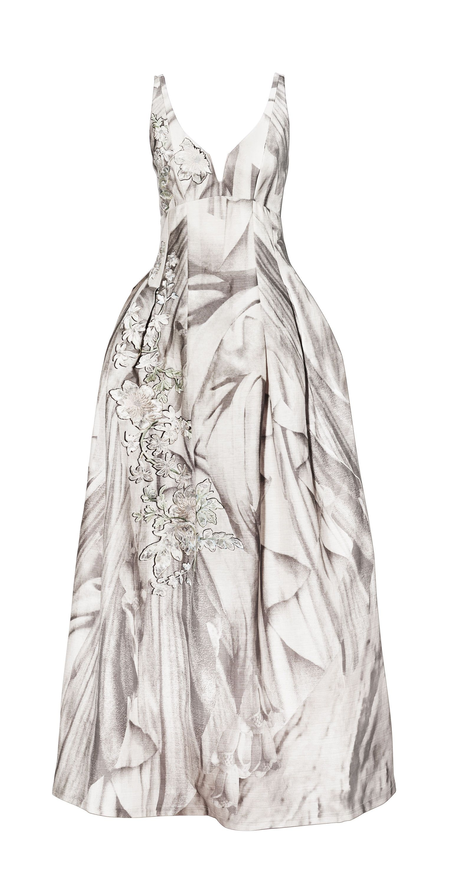 See The Entire H&M Conscious Exclusive Collection 20   Wedding ...
