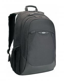 "Bagustore   Targus 15.6"" Pulse Laptop Backpack TBB017AP   Laptop Bag ... 887d7a881d"