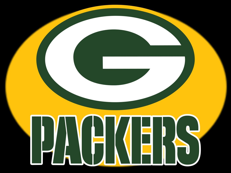 Nfl Logos Green Bay Packers Clothing Green Bay Packers Funny Packers Funny