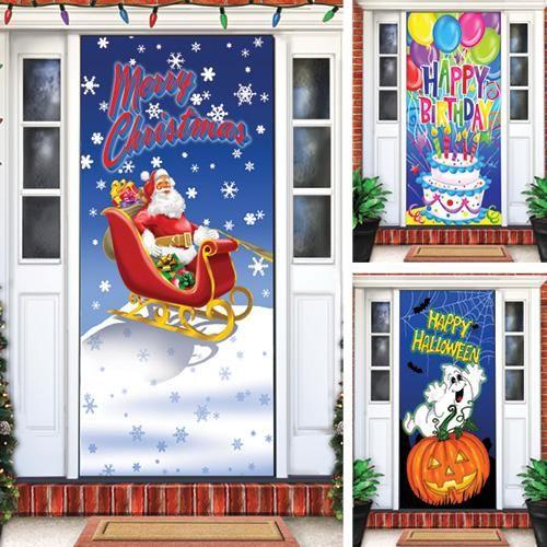 DOOR SOX | Taylor Gifts  sc 1 st  Pinterest & DOOR SOX | Taylor Gifts | Home Decor | Pinterest | Doors Catalog ...