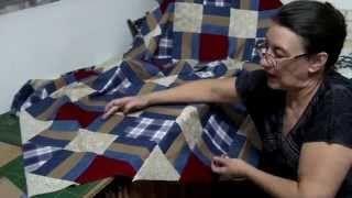 Panoxadrez - YouTube