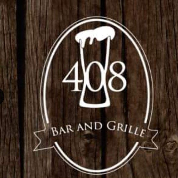 www.408barandgrille.com #408BarAndGrille #erie #pa #resign #owner Tom Wright is happy we provide secure vats and loves we recycle #usedcookingoil into #biodiesel. #buffalobiodiesel