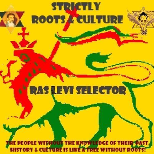 Old Skool Reggae Part 2 Roots Reggae Reggae Mix Reggae