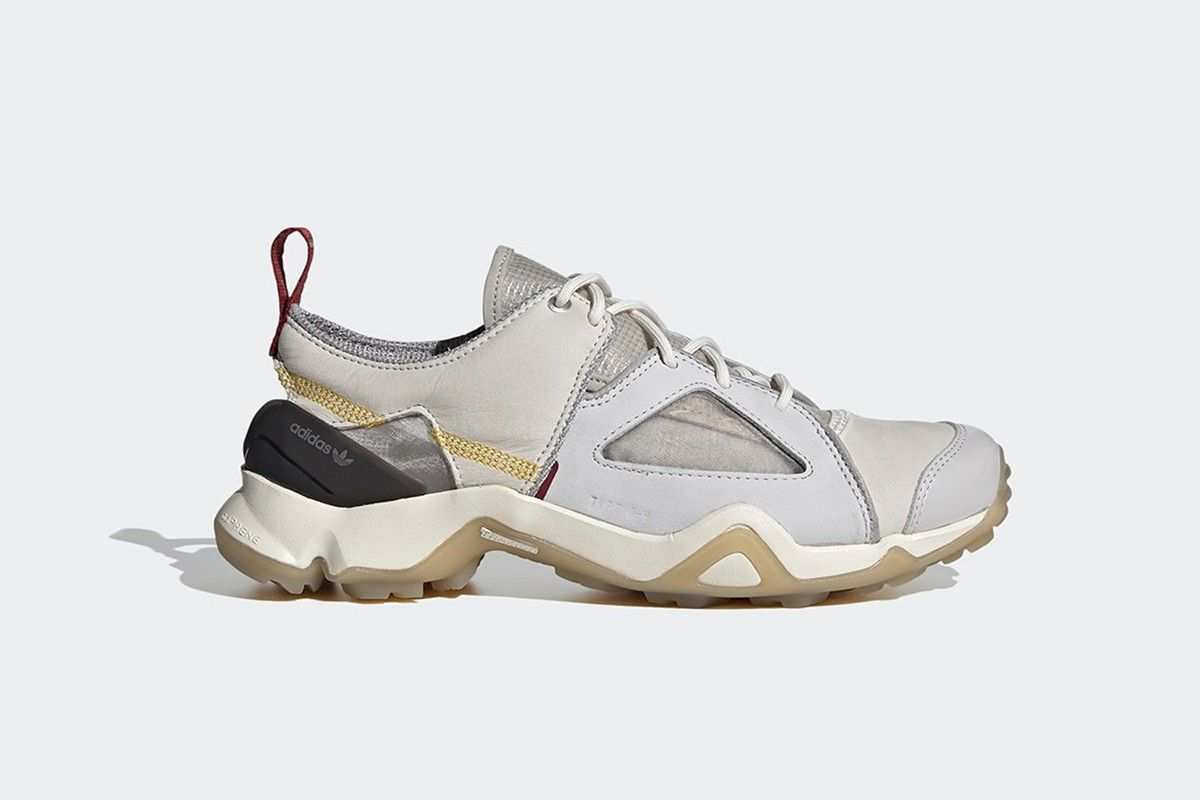 Shop the Best Sneakers of the OAMC x