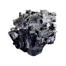 Best Isuzu AH-6UZ1 Model Industrial Diesel Engine Factory Service