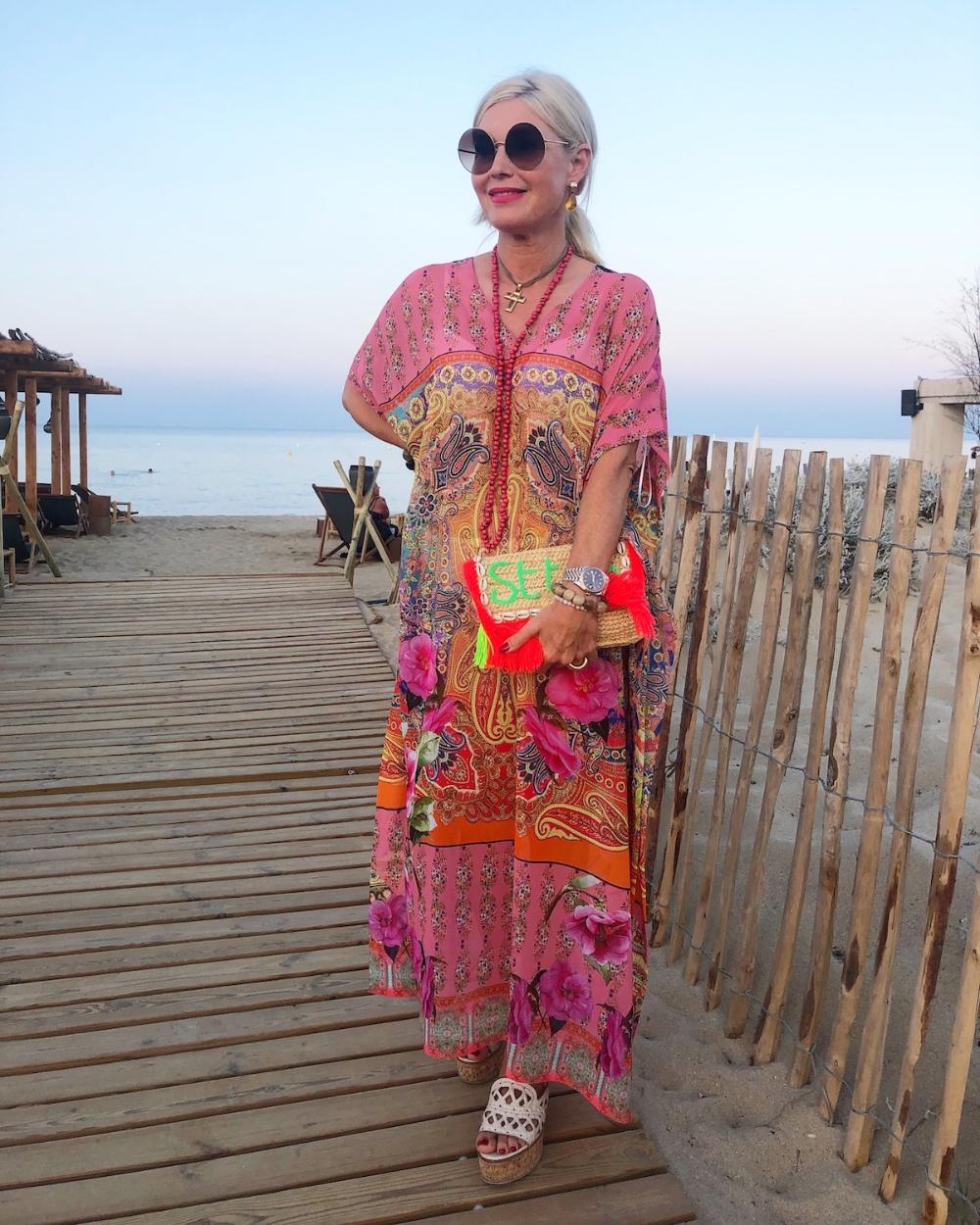 Fashion & Lifestyle - 10 verschiedene Looks ...