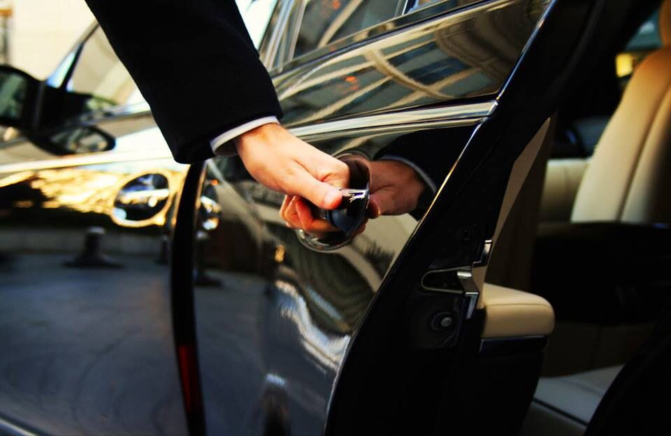 London Classic Professional Transfers from all airports in