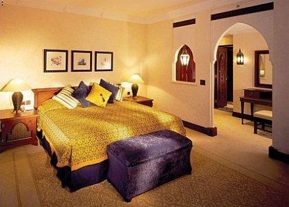 Arabic Bedroom Design Gorgeous Arabic Corner In Your Bedroom  Stuff  Pinterest  Bedrooms Inspiration