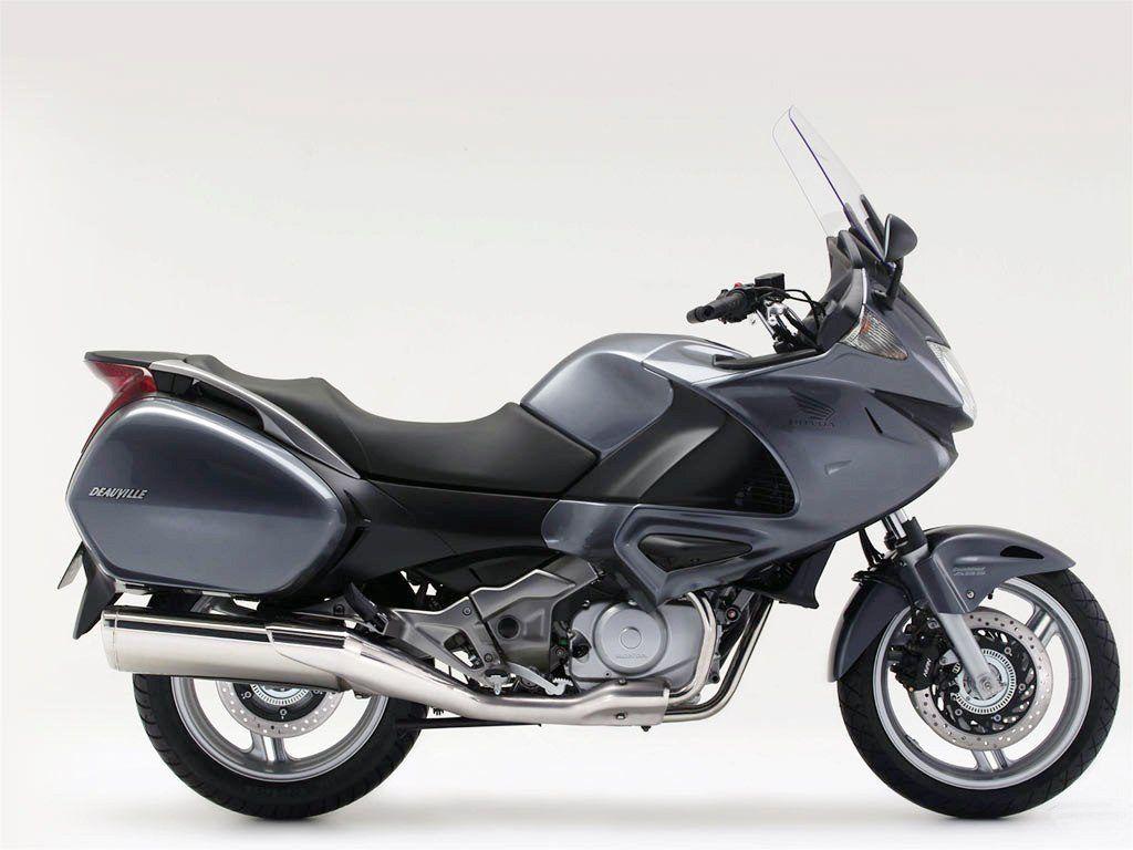 Honda Touring Motorcycle honda cruiser motorcycles