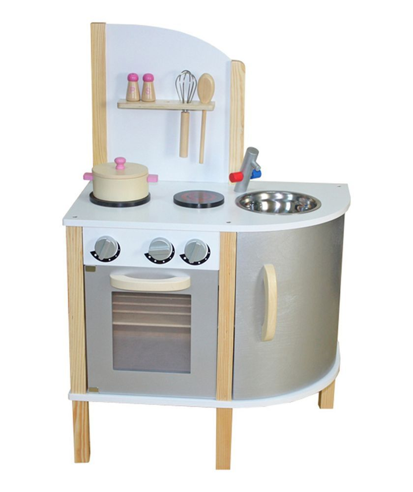 Argos Kitchen Furniture Buy Liberty House Toys Little Chef Contemporary Kitchen At Argos