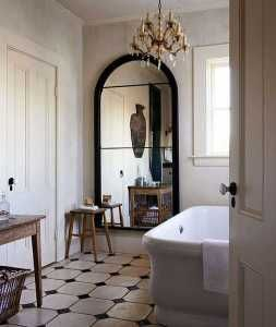 Classic french interior design also best ideas images in home decor bohemian rh pinterest
