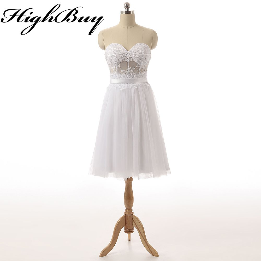 Cheap Wedding Dresses Colorado Springs: >> Click To Buy