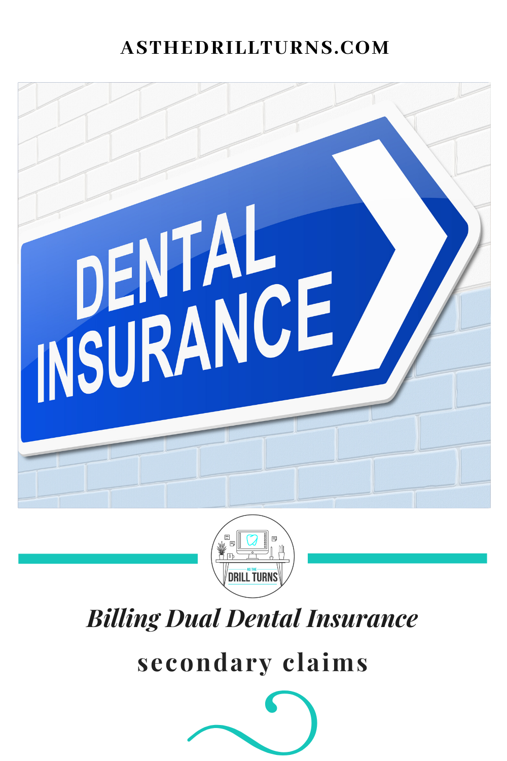 Billing Dual Dental Insurance Successfully Dental Insurance