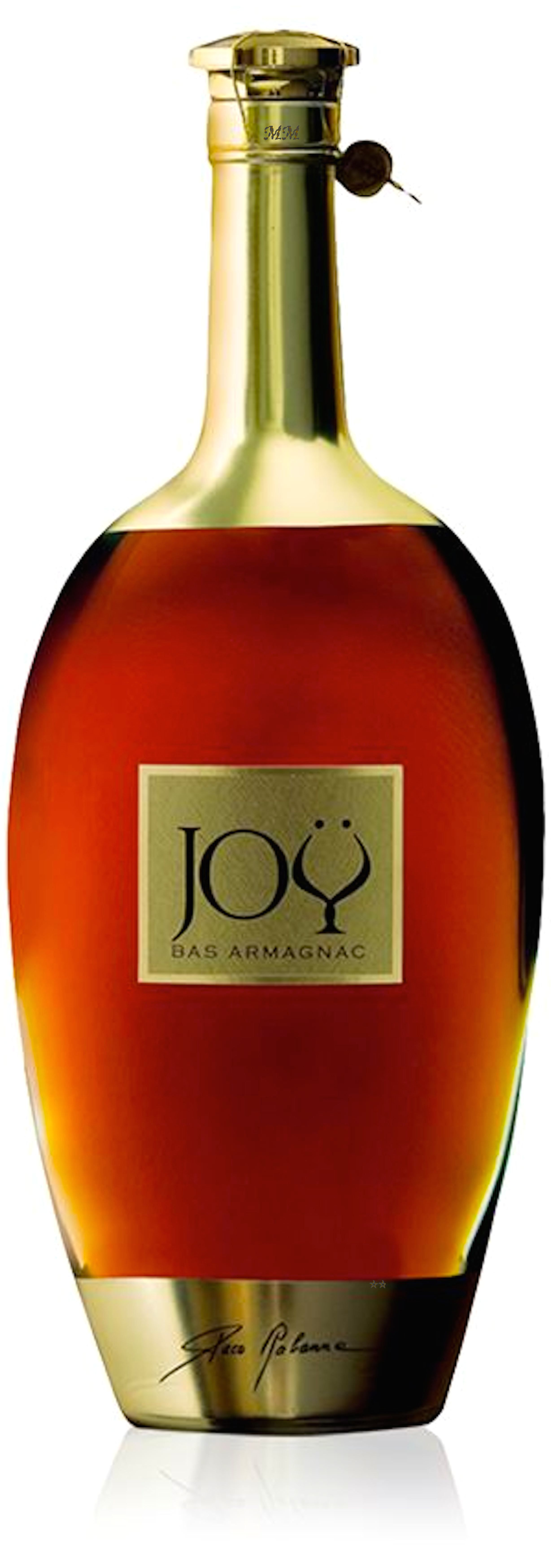 Domaine De Joy Armagnac 1893 Rose Wine Bottle Vodka Bottle Wine Bottle