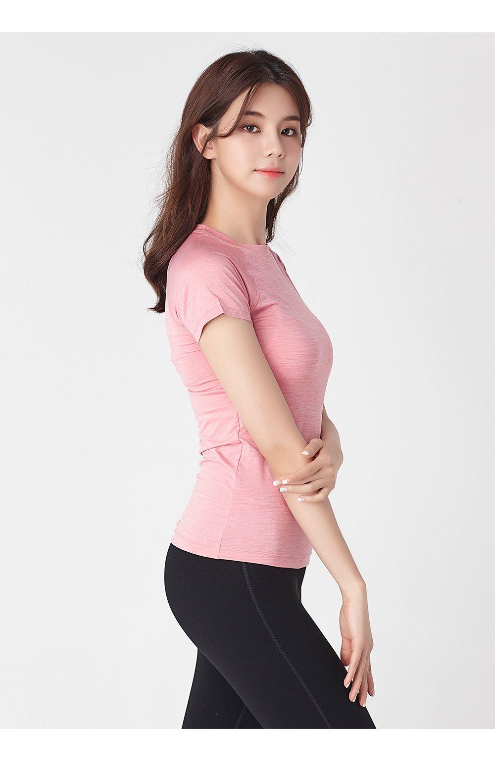 263CE94656E569970AEE3F (945×1351) | 여자 패션, 아름다운 아시아 소녀