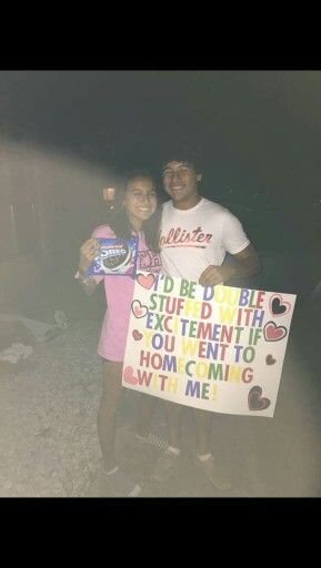 Homecoming proposal #bestfriendprompictures #hocoproposals