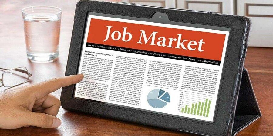 Career Opportunities in Marketing Industry Press release