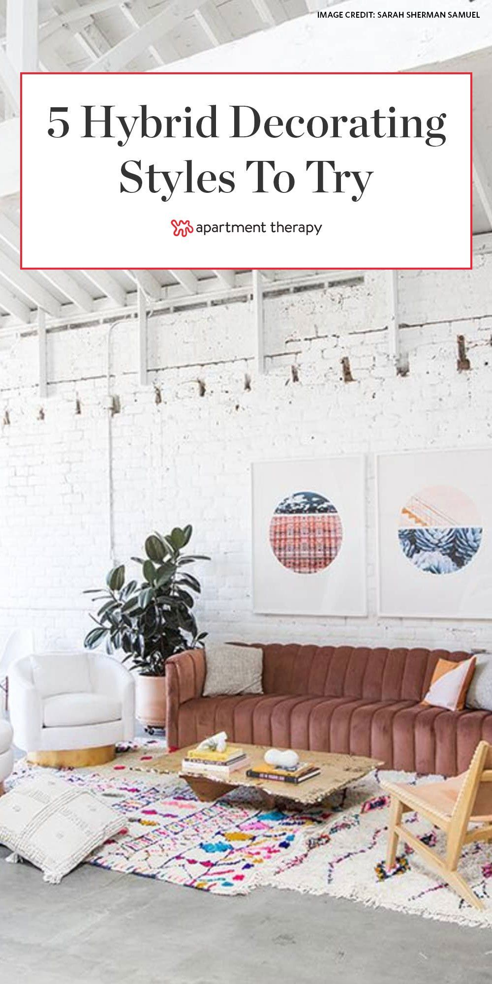 Pin on Design Trends