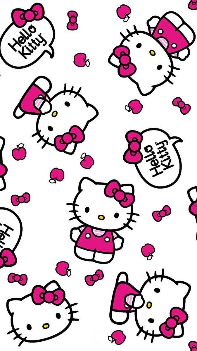 Top Wallpaper Hello Kitty Swag - 88c723537121476ac6e8ca1389cda9e3  Collection_644976.jpg