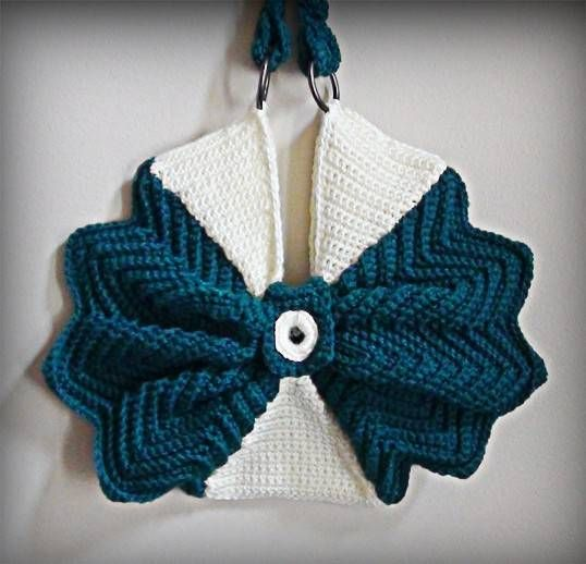 Free Crochet Patterns Purses Handbags : free crochet purse patterns crochet purse pattern ...