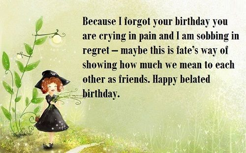 Belated Birthday Wishes For Brother In Law ~ Pin by divya sharma on happy birthday pinterest happy belated