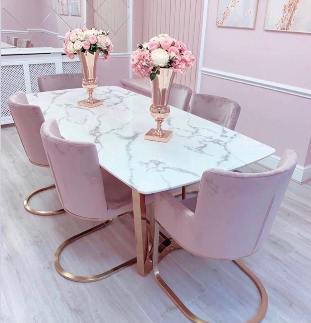 Image about pink in Home by att1ffa on We Heart It