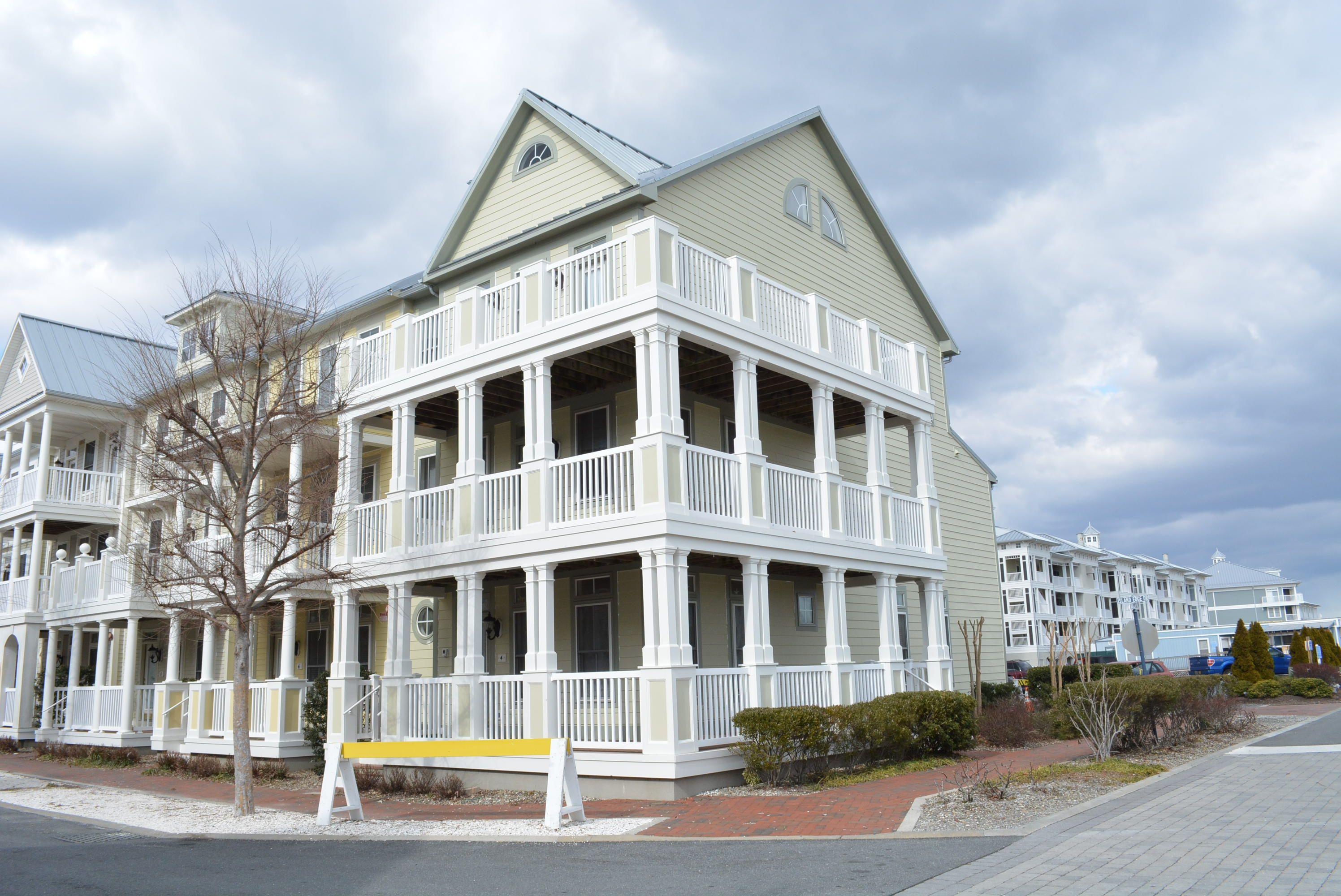 SUNSET ISLAND 4 - Sunset Island Rentals by Shoreline Properties