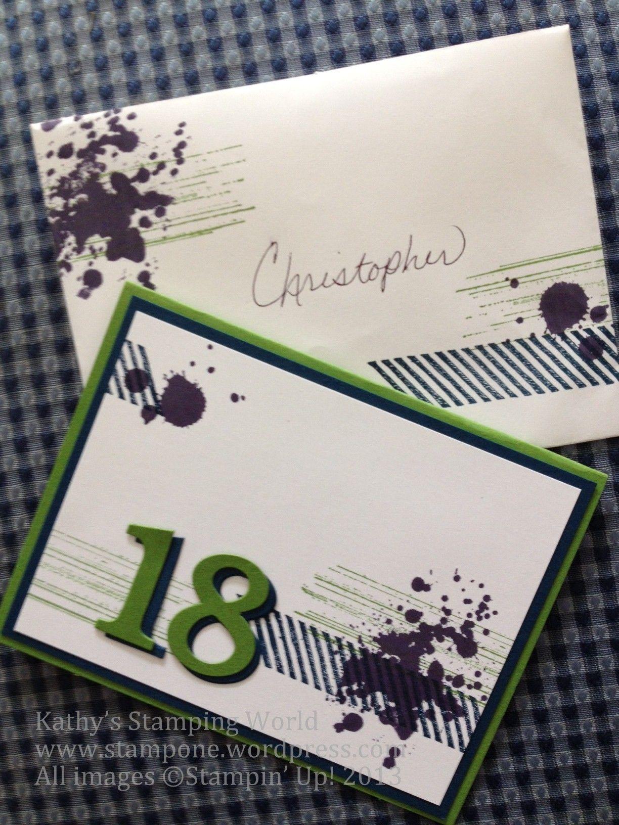 18th birthday cardgift solution 18th birthday cards