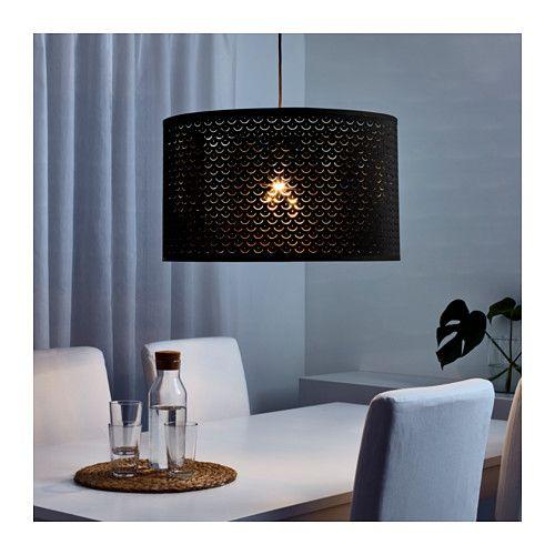 Ikea Nymo Lamp Shade Antique Lamp Shades Lamp Shade Glass Lamp