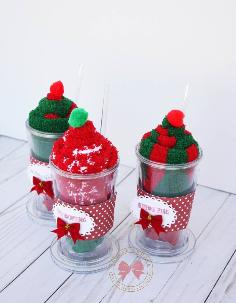 Pin On Christmas Ideas