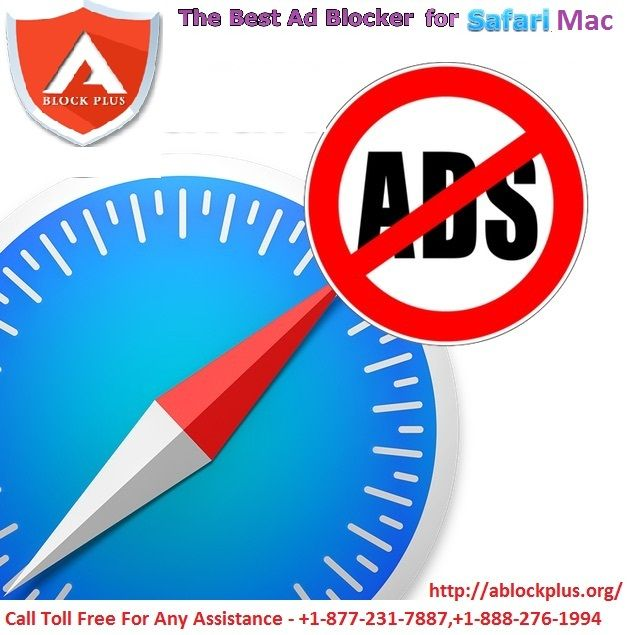 Best ad blocker for mac os x