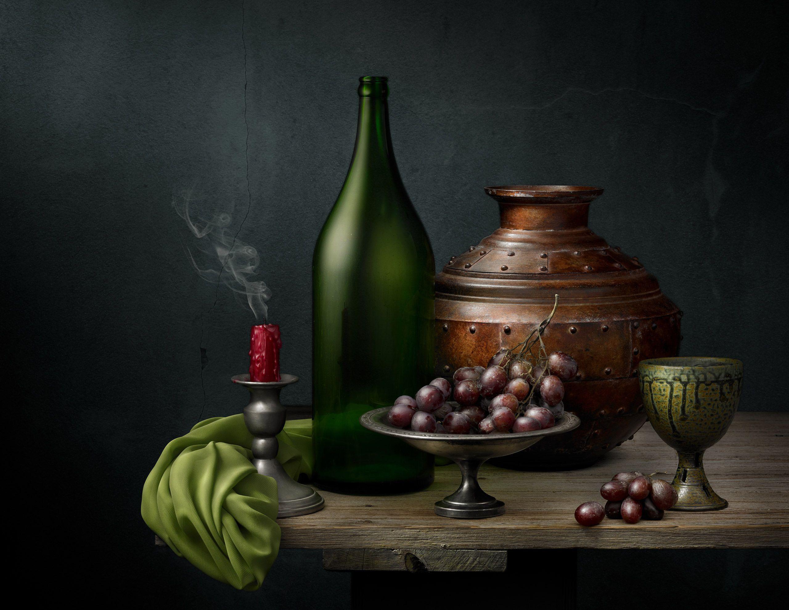Pin by Sara Ghedina on fine art still life | Fine art ...