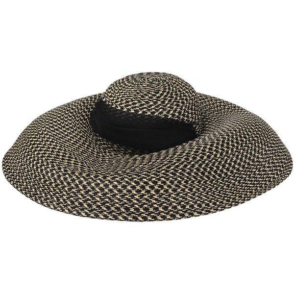 ACCESSORIES - Hats Dior 68shRn66F0