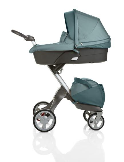 #Stokke� Xplory�   Awesome. great picture!