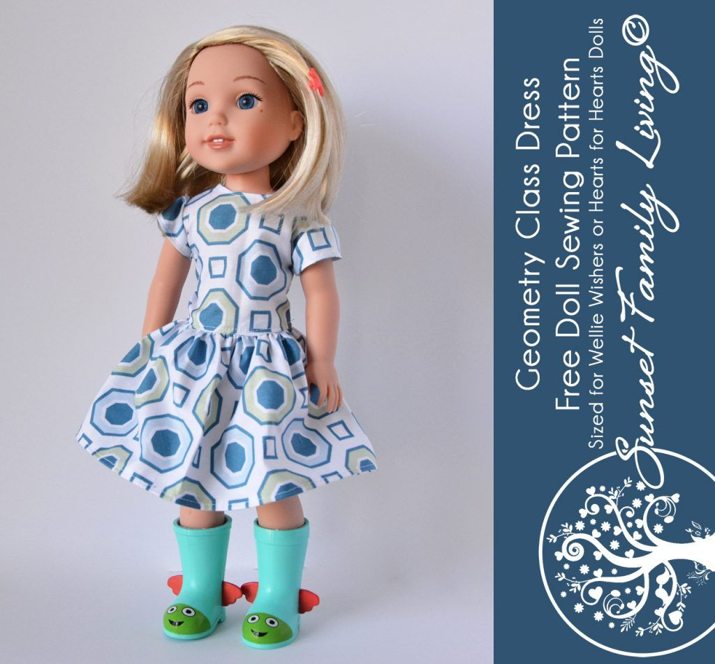 Doll snow cones patterned dress american girls and sewing patterns doll snow cones sewing patterns freefree bankloansurffo Choice Image