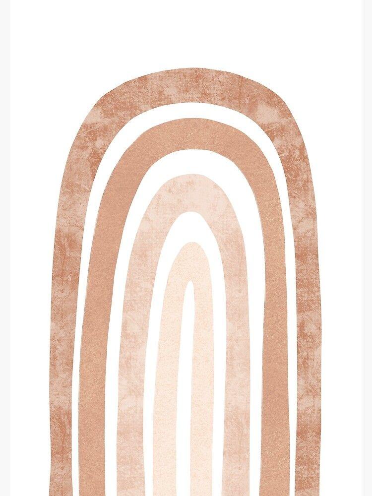 Minimalist Boho Aesthetic Minimalist Neutral Wallpaper Iphone