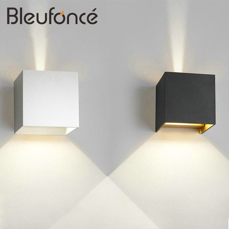 cheap ip65 wall buy quality waterproof outdoor lamp directly from