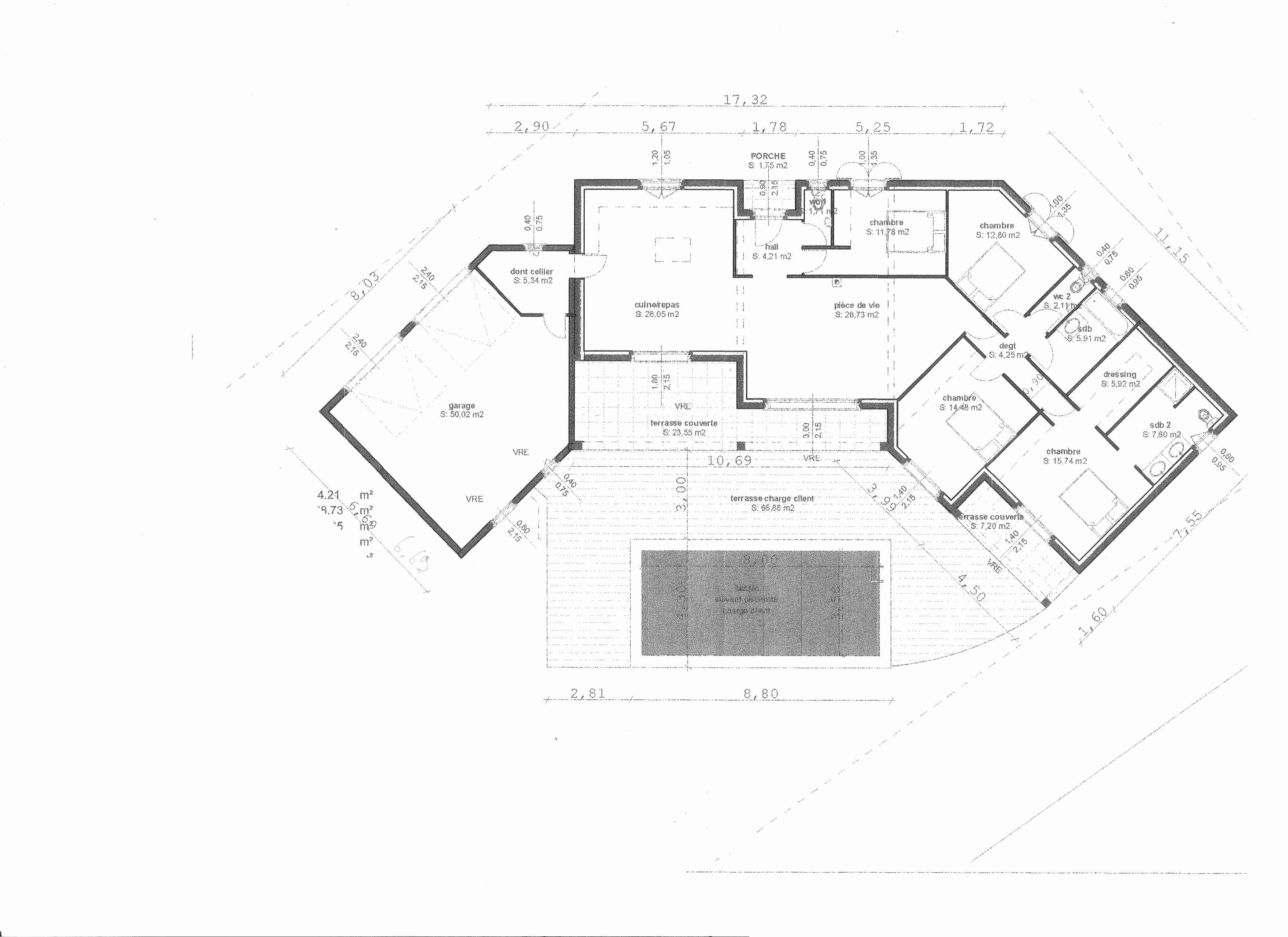 Diagram Bmw E46 Pdc Wiring Diagram Full Version Hd
